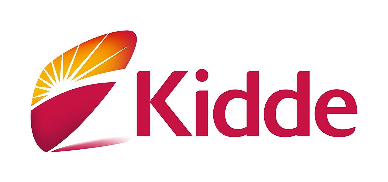 Shop Kiddie Products
