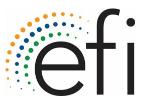 The Energy Federation, Inc. logo
