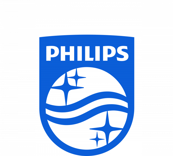 Shop Philips Products
