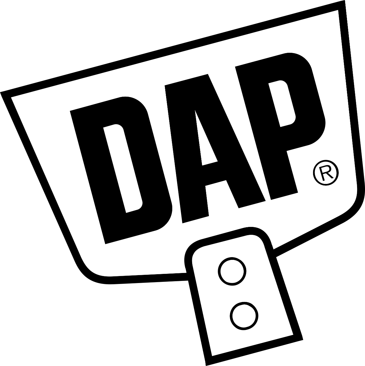Shop Dap Products